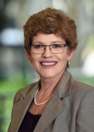 Rebecca J. Schultz, Ph.D., RN, CPNP