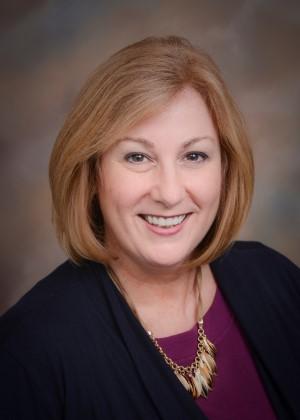Susan Chrostowski, D.N.P., M.S., A.P.R.N., A.N.P.-C.