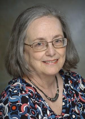 Susan Mellott Ph.D., RN, CPHQ, CPPS, FNAHQ