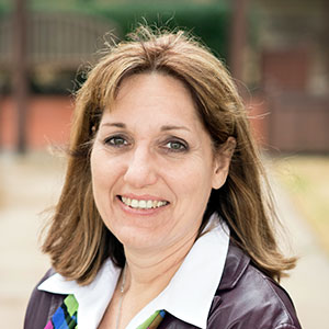Jo-Ann Stankus, Ph.D., RN