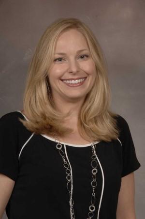 Wendy Butler, MS, RN