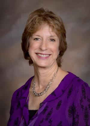 Karen Dunlap, Ed.D.