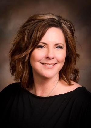 Katie K. Rose, Ph.D.