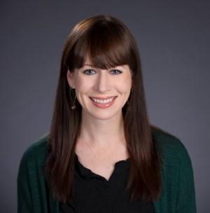 Lindsay C. Webster, Ph.D., LPC, CSC, NCC